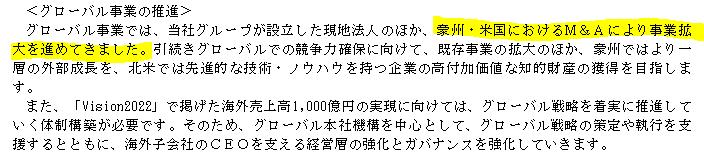f:id:umimizukonoha:20210208055212p:plain