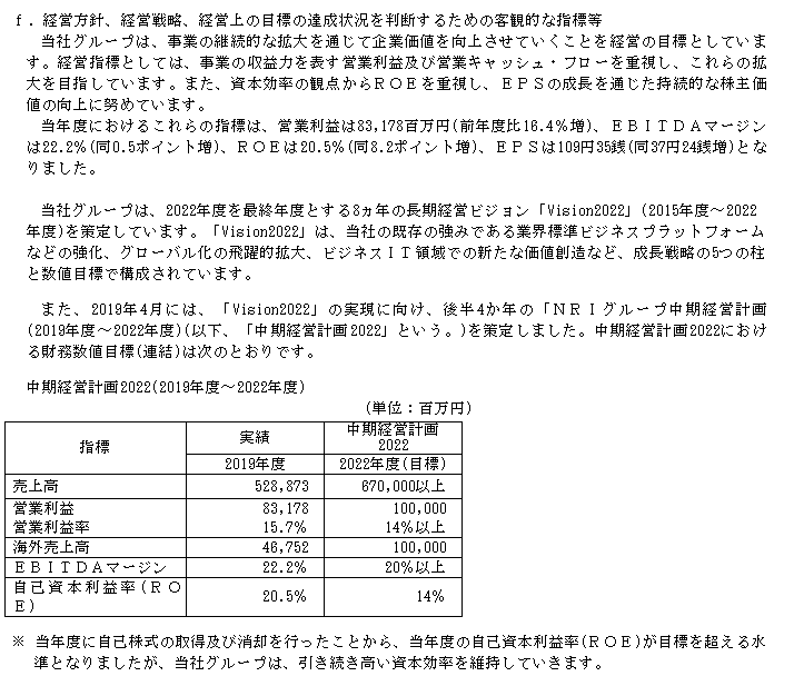 f:id:umimizukonoha:20210208213019p:plain