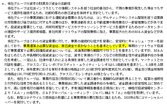 f:id:umimizukonoha:20210208221407p:plain