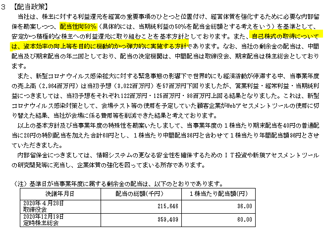 f:id:umimizukonoha:20210212005408p:plain