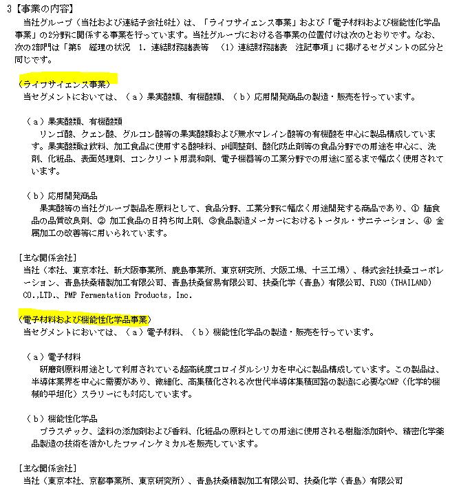 f:id:umimizukonoha:20210213121451p:plain