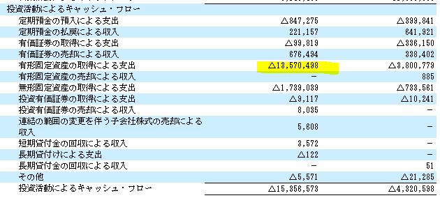 f:id:umimizukonoha:20210214020449p:plain