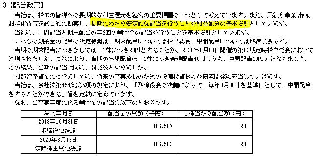 f:id:umimizukonoha:20210214024203p:plain