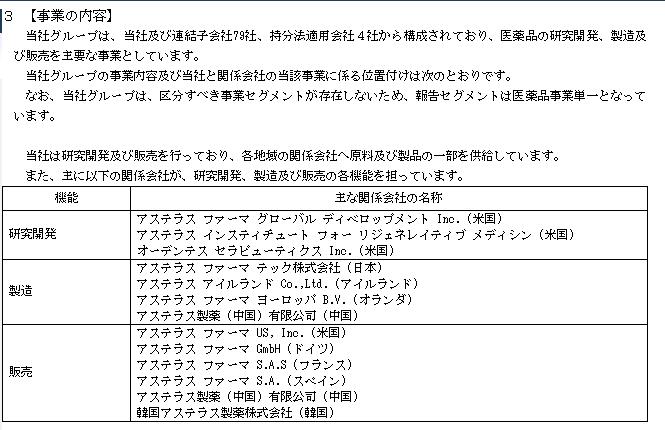 f:id:umimizukonoha:20210216034139p:plain