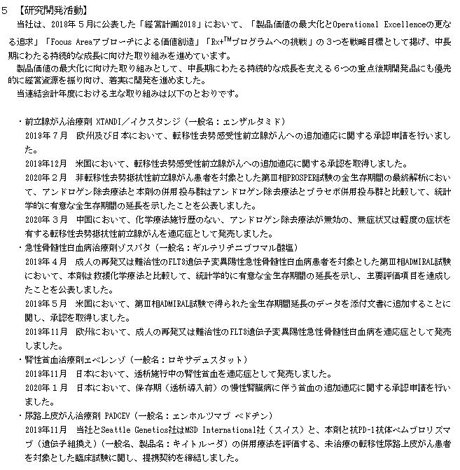 f:id:umimizukonoha:20210217031951p:plain