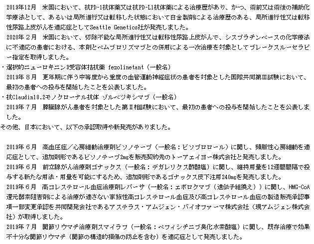 f:id:umimizukonoha:20210217032037p:plain