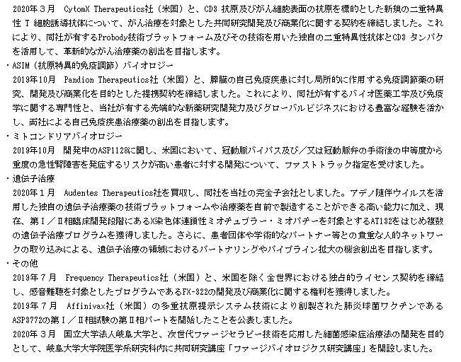 f:id:umimizukonoha:20210217032148p:plain
