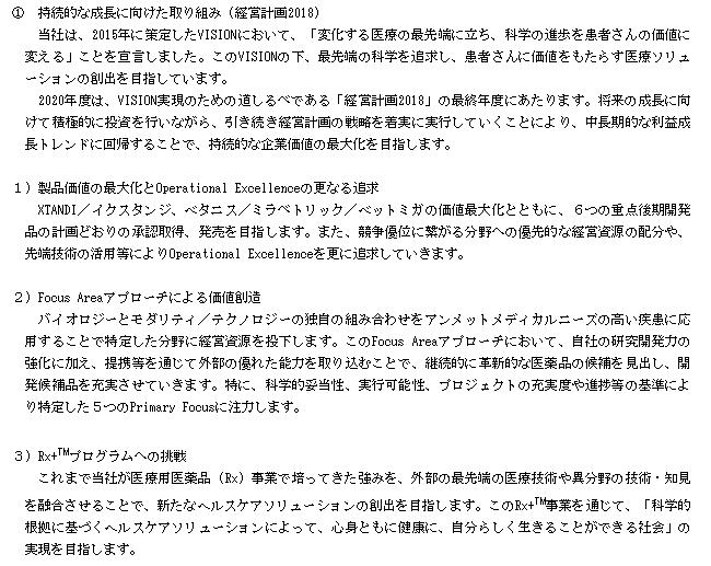 f:id:umimizukonoha:20210217040008p:plain