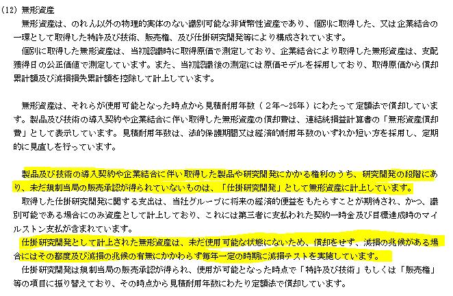 f:id:umimizukonoha:20210217172621p:plain