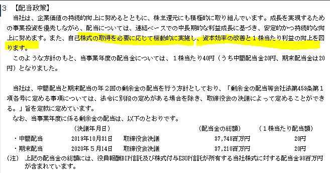f:id:umimizukonoha:20210218001411p:plain