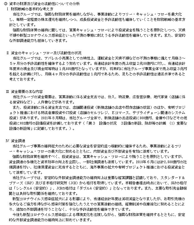 f:id:umimizukonoha:20210222032021p:plain