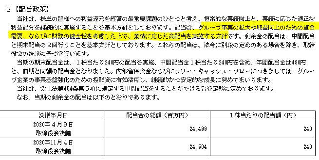 f:id:umimizukonoha:20210222032623p:plain