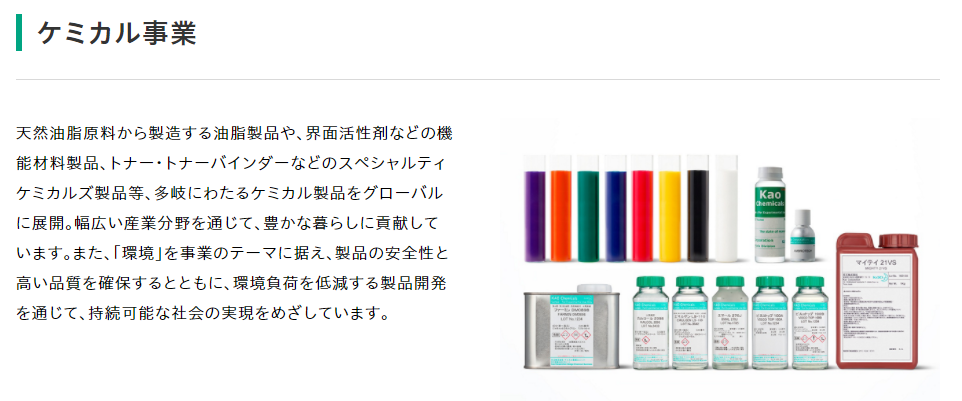 f:id:umimizukonoha:20210228212604p:plain