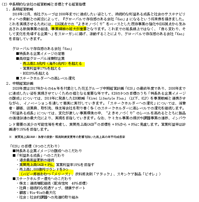 f:id:umimizukonoha:20210301000755p:plain
