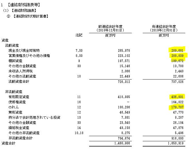 f:id:umimizukonoha:20210301013237p:plain