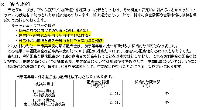 f:id:umimizukonoha:20210301022456p:plain