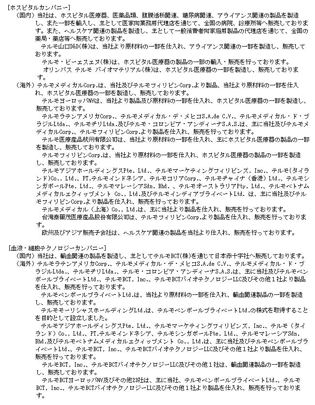 f:id:umimizukonoha:20210303000809p:plain