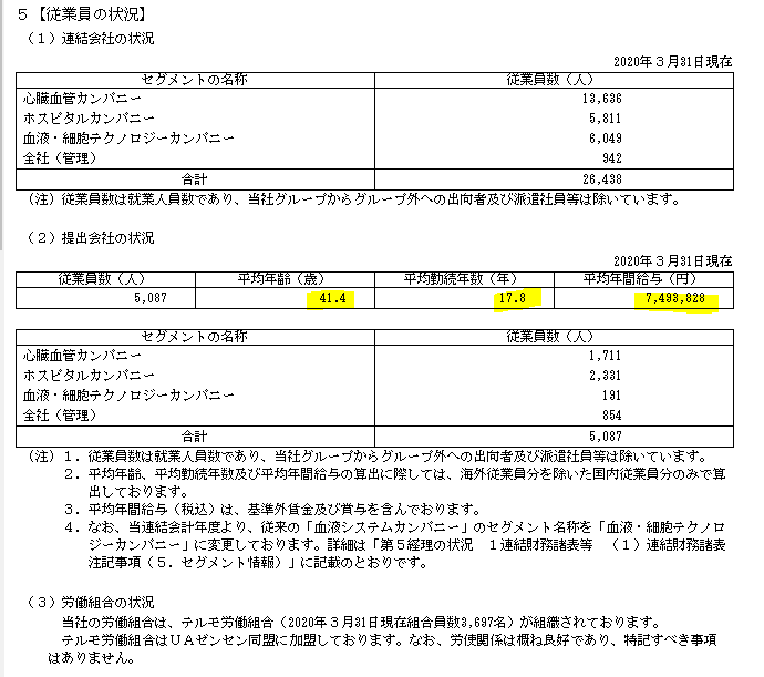 f:id:umimizukonoha:20210305002736p:plain