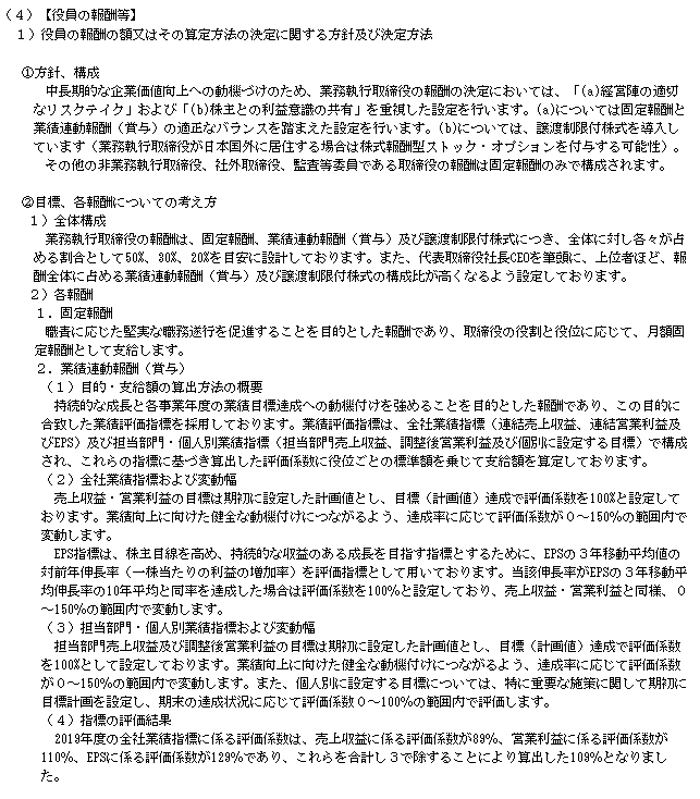 f:id:umimizukonoha:20210305003943p:plain