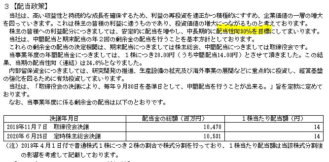 f:id:umimizukonoha:20210305004529p:plain