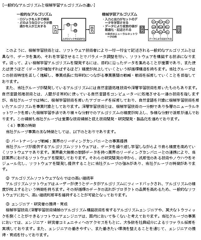 f:id:umimizukonoha:20210306070012p:plain