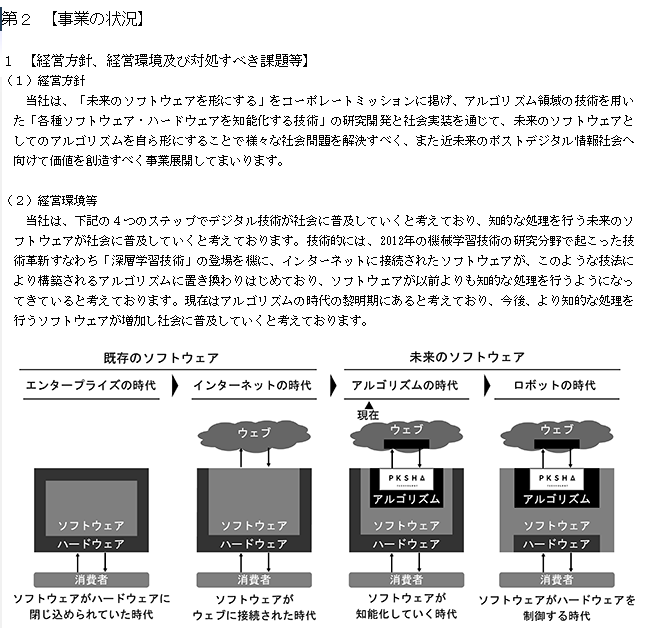 f:id:umimizukonoha:20210306221236p:plain
