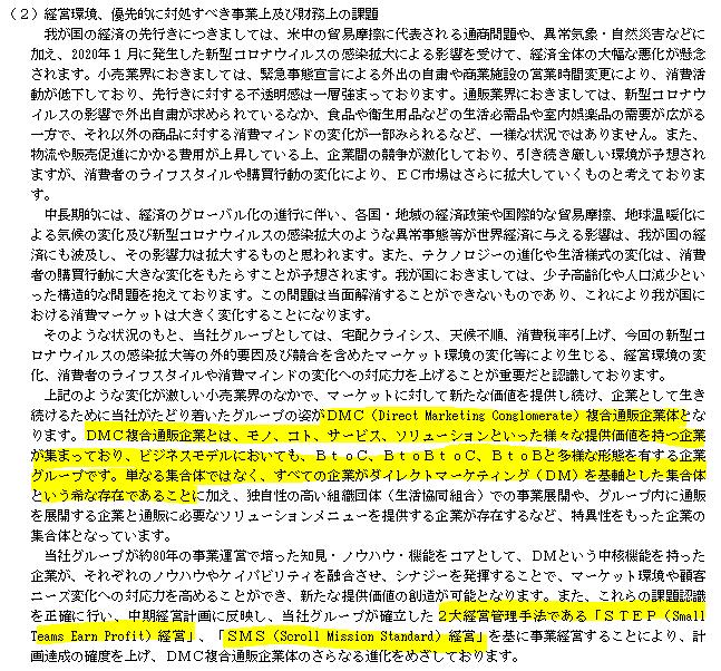 f:id:umimizukonoha:20210307235601p:plain