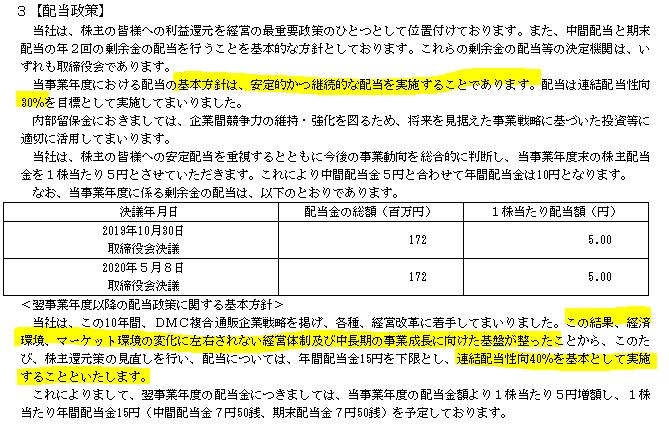 f:id:umimizukonoha:20210309022038p:plain