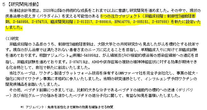 f:id:umimizukonoha:20210313000857p:plain