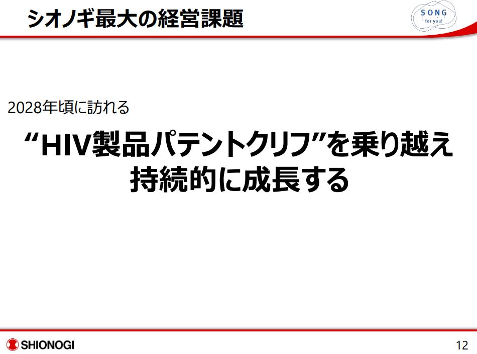 f:id:umimizukonoha:20210313010410p:plain