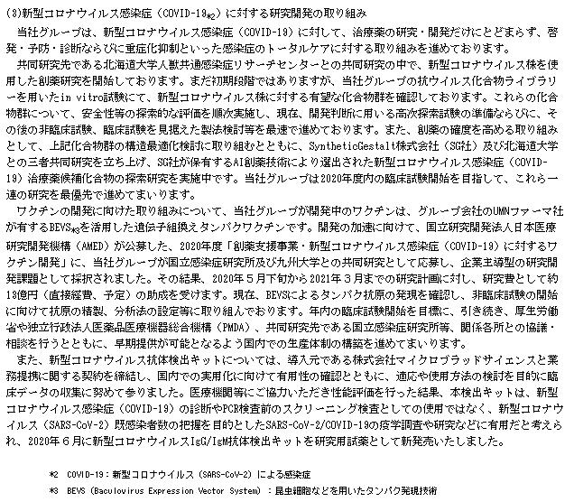 f:id:umimizukonoha:20210314162734p:plain