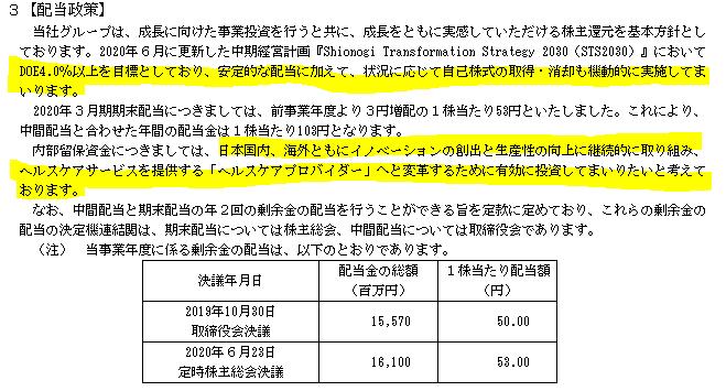 f:id:umimizukonoha:20210314233004p:plain