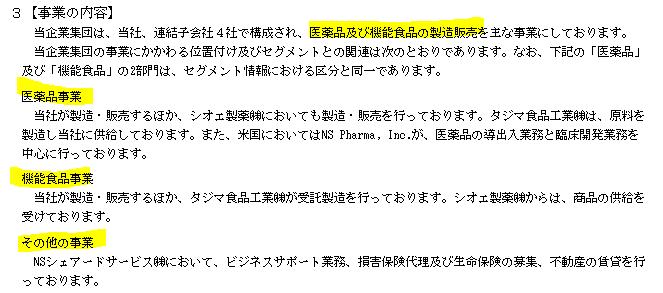f:id:umimizukonoha:20210315224027p:plain