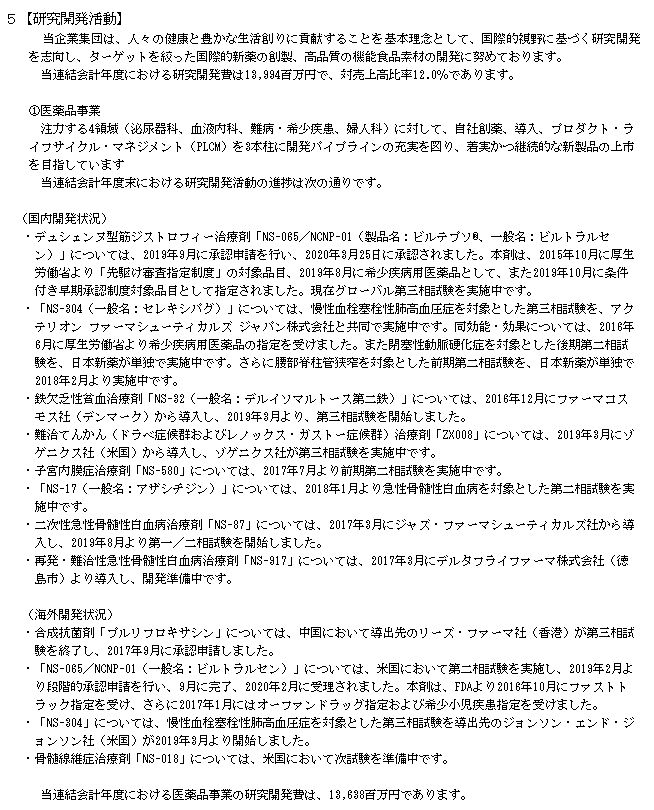 f:id:umimizukonoha:20210316213533p:plain