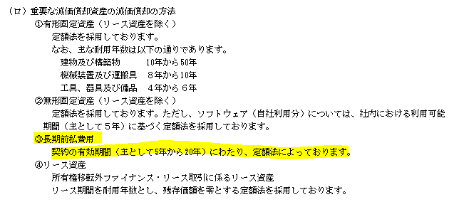 f:id:umimizukonoha:20210316230630p:plain