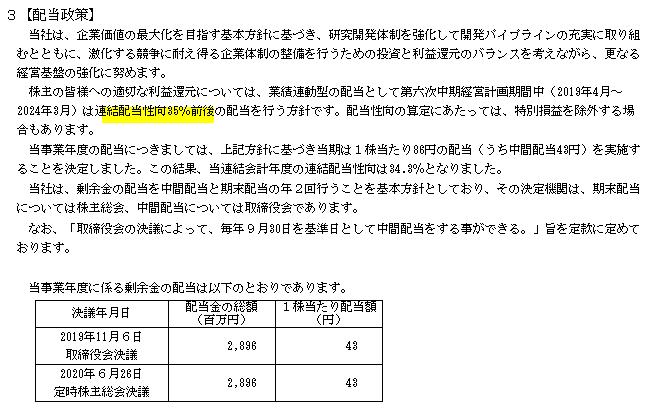 f:id:umimizukonoha:20210317003602p:plain