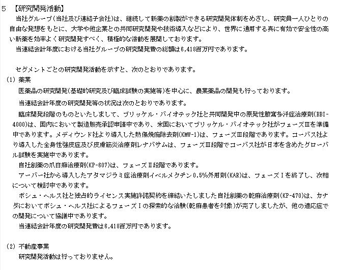 f:id:umimizukonoha:20210318003156p:plain