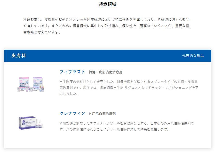 f:id:umimizukonoha:20210319231945p:plain