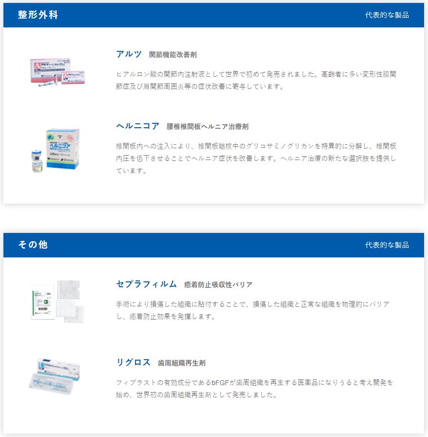 f:id:umimizukonoha:20210319232040p:plain