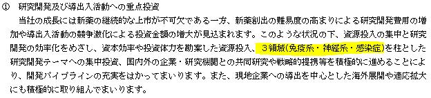 f:id:umimizukonoha:20210320054602p:plain