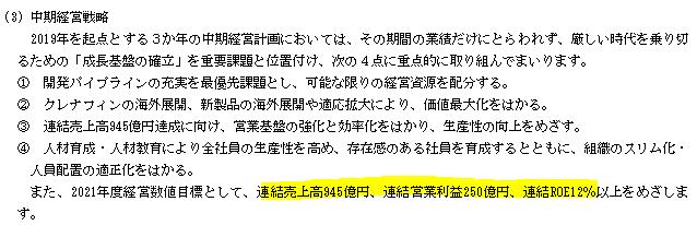 f:id:umimizukonoha:20210320075336p:plain