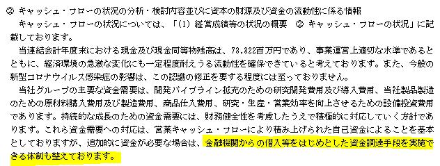 f:id:umimizukonoha:20210320082740p:plain