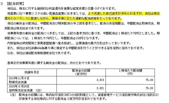 f:id:umimizukonoha:20210320084331p:plain