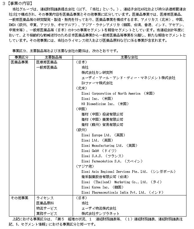 f:id:umimizukonoha:20210321212521p:plain