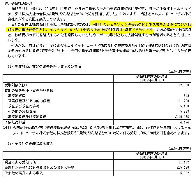 f:id:umimizukonoha:20210321221633p:plain