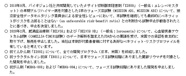 f:id:umimizukonoha:20210321231353p:plain