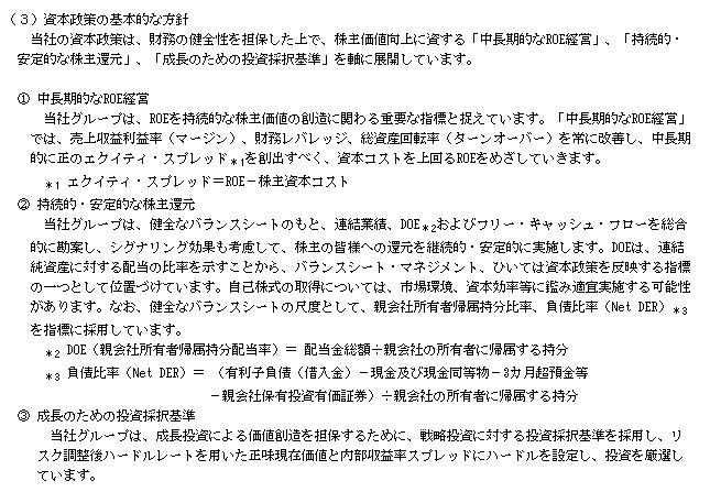 f:id:umimizukonoha:20210322000414p:plain
