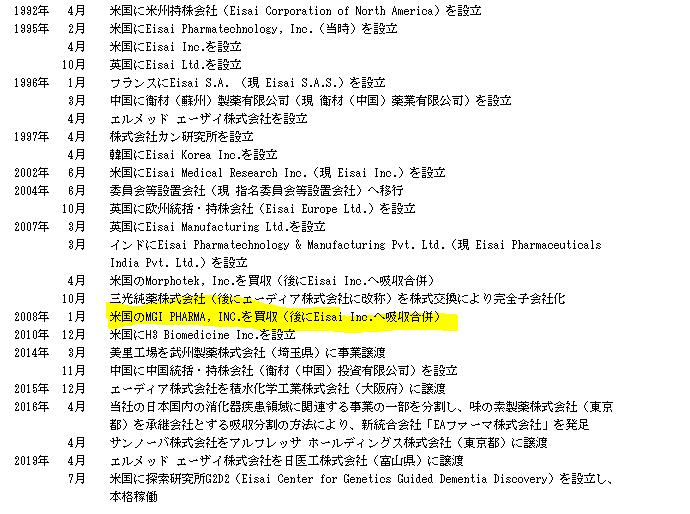 f:id:umimizukonoha:20210322021107p:plain