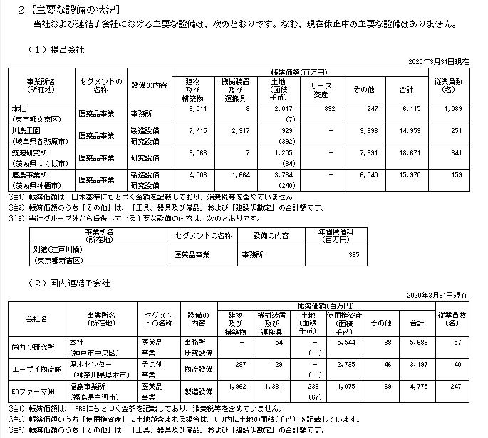 f:id:umimizukonoha:20210322211719p:plain