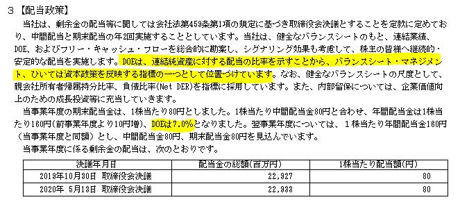 f:id:umimizukonoha:20210322224011p:plain
